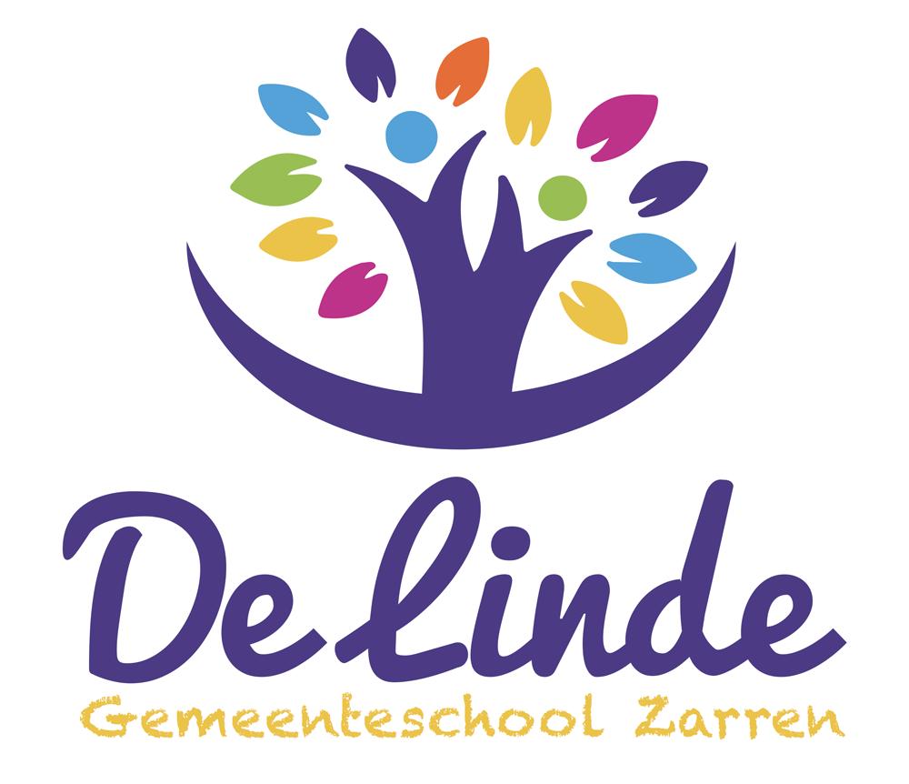 Gemeentelijke basisschool De Linde Zarren